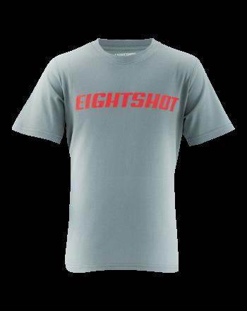 T-Shirt, Gr. 128