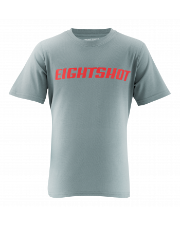 T-Shirt, Gr. 164