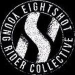 eightshot_bikes